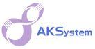 株式会社AKシステム