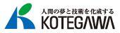 古手川産業株式会社