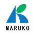マルコ商事株式会社